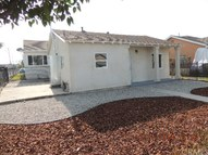 342 East 111th Place Los Angeles CA, 90061