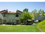 24210 Sylvan Glen Road Diamond Bar CA, 91765
