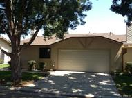 9005 Paddington Drive Riverside CA, 92503