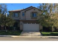 37436 Brutus Way Beaumont CA, 92223
