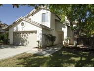 10369 Crossing Green Circle Moreno Valley CA, 92557