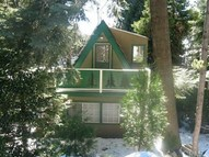 741 Pinnacle Drive Lake Arrowhead CA, 92352