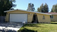 26013 Valley Wells Court Santa Clarita CA, 91321