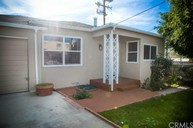 114 West Plymouth Street Inglewood CA, 90302