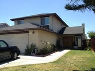 20951 North Hampton Way Lake Forest CA, 92630