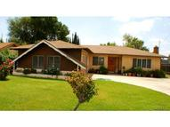 10848 54th Street Mira Loma CA, 91752