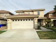 6151 South Hills Way Fontana CA, 92336