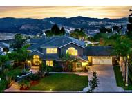 27910 Mount Shasta Way Yorba Linda CA, 92887