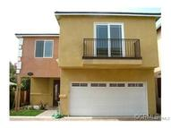 18425 Mansel Avenue Redondo Beach CA, 90278