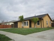 13918 Fairford Avenue Norwalk CA, 90650
