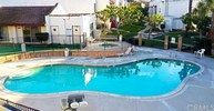 23641 Golden Springs Drive Diamond Bar CA, 91765