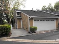 516 Walker Road San Dimas CA, 91773