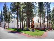 42441 Juniper Drive Big Bear Lake CA, 92315