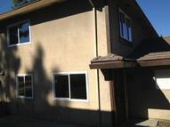 3407 Rainbow Lane Highland CA, 92346