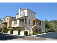 103 Sansovino Ladera Ranch CA, 92694