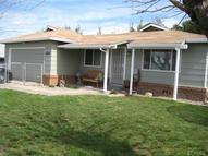2008 16th Street Oroville CA, 95965