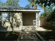 6846 White Oak Avenue Van Nuys CA, 91406