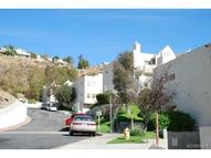 18209 Sierra Highway Canyon Country CA, 91351