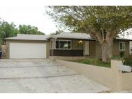 10594 Young Street Riverside CA, 92505