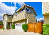 2339 East Poppy Street Long Beach CA, 90805