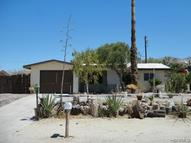 66924 Buena Vista Avenue Desert Hot Springs CA, 92240