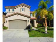 20051 Holly Drive Santa Clarita CA, 91350
