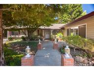 99 Chico Canyon Road Chico CA, 95928