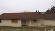 4250 Lakeview Drive Ione CA, 95640