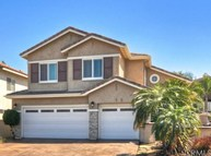 72 Toulon Avenue Foothill Ranch CA, 92610