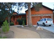 119 Stoney Creek Road Big Bear Lake CA, 92315