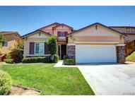 31887 Cedarhill Lane Lake Elsinore CA, 92532