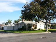 9232 True Avenue Downey CA, 90240