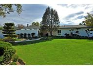 20310 Bermuda Street Chatsworth CA, 91311