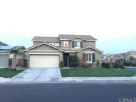 26944 North Bay Lane Sun City CA, 92585