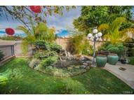 24304 Rimford Place Diamond Bar CA, 91765