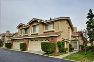 13556 Sweetshade Way Tustin CA, 92782