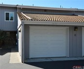 1455 Brighton Avenue Arroyo Grande CA, 93420