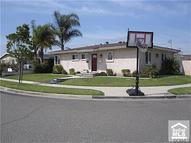 6631 San Hugo Way Buena Park CA, 90620