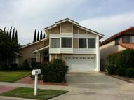 12089 Loya River Avenue Fountain Valley CA, 92708