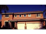 11976 Turquoise Way Jurupa Valley CA, 91752