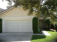 26809 Sack Court Canyon Country CA, 91351