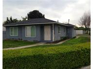 2009 Virginia Avenue Pomona CA, 91766