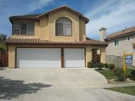 1040 Via La Brisa Lane Corona CA, 92882