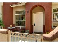 23 Anacapa Court Foothill Ranch CA, 92610