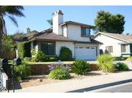 3589 Newland Road Oceanside CA, 92056