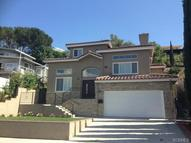 920 Mooney Drive Monterey Park CA, 91755