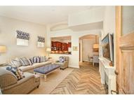 14 Sorrento Court Newport Beach CA, 92657