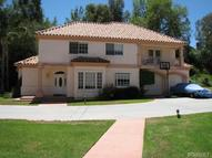 20020 Hawks Hill Road Chatsworth CA, 91311
