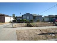 518 West 146th Street Gardena CA, 90248