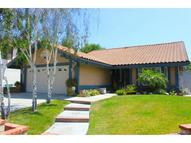 20 Rising Hill Road Pomona CA, 91766
